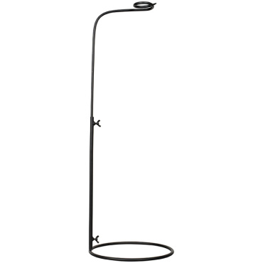 "Windchime Stand (Small) up to 25"" Height"
