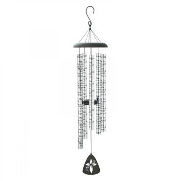 "44"" Blessings Wind Chime"